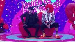 El Circo Bandamax: Programa 10