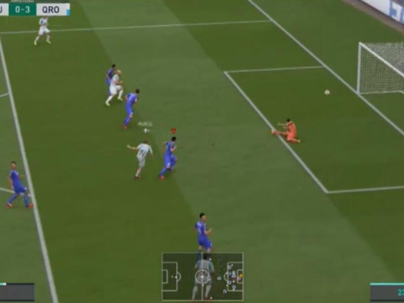 Cruz Azul vs querétaro eLiga MX (34).jpg