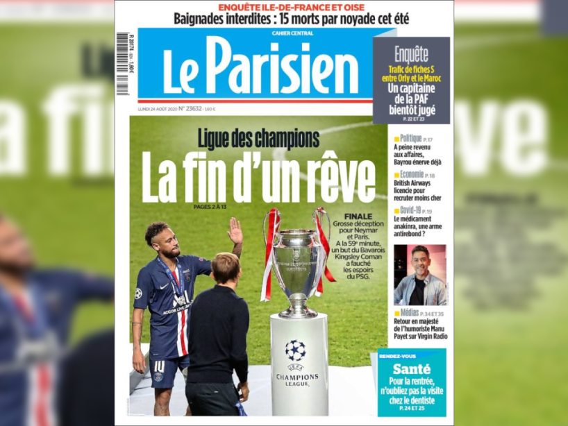 Portadas champions league (14).png