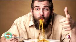 ¿Qué son las grasas saturadas?