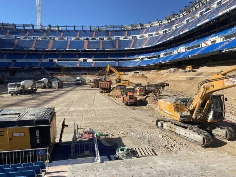 Bernabéu (2).jpg