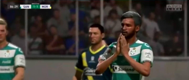 Santos Morelia eLiga MX (1).jpg