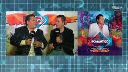 Los Ángeles de Charly regresan con nuevo disco