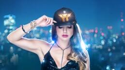 Revive los temas emblemáticos de reggaetón en las telenovelas
