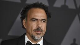 Alejandro González Iñárritu pide a las nuevas generaciones que NO vean 'Amores perros' y aquí te decimos el por qué