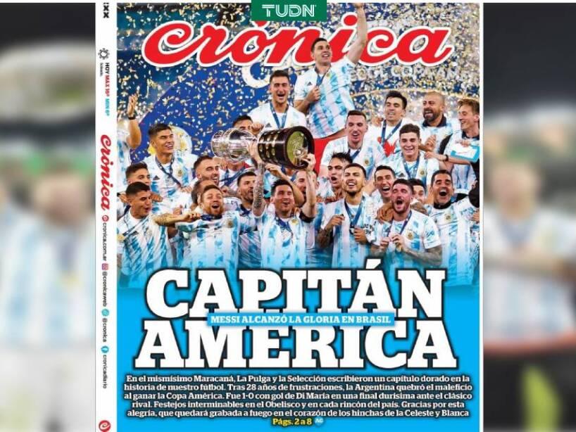 portada-argentina-campeon.jpeg