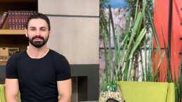 Microblading: Alex Bonelli te muestra la técnica correcta para que luzcas unas cejas maravillosas