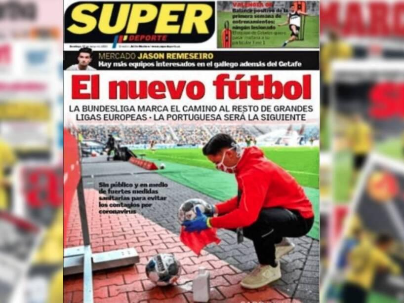 6 Prensa Deportiva.jpg