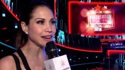 Bianca Marroquín, la mexicana que hizo historia en Broadway