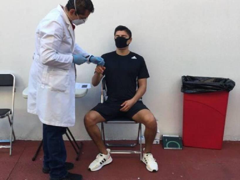 Chivas pruebas coronavirus (27).jpg