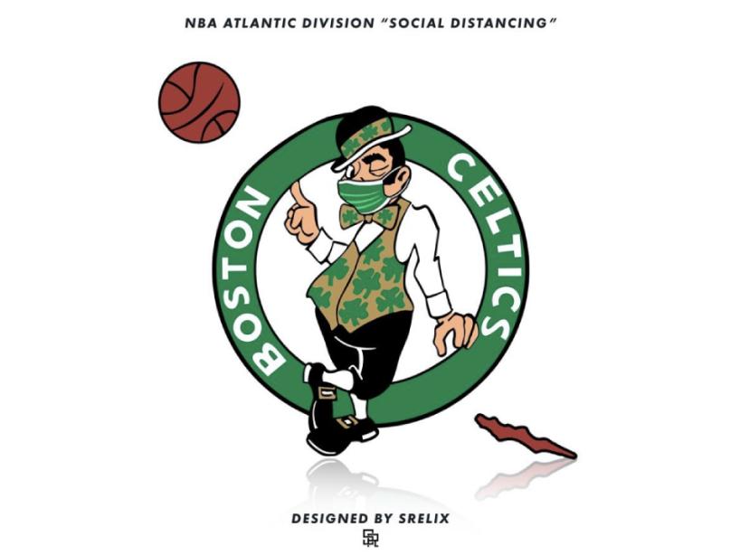 Logos NBA, 11.png