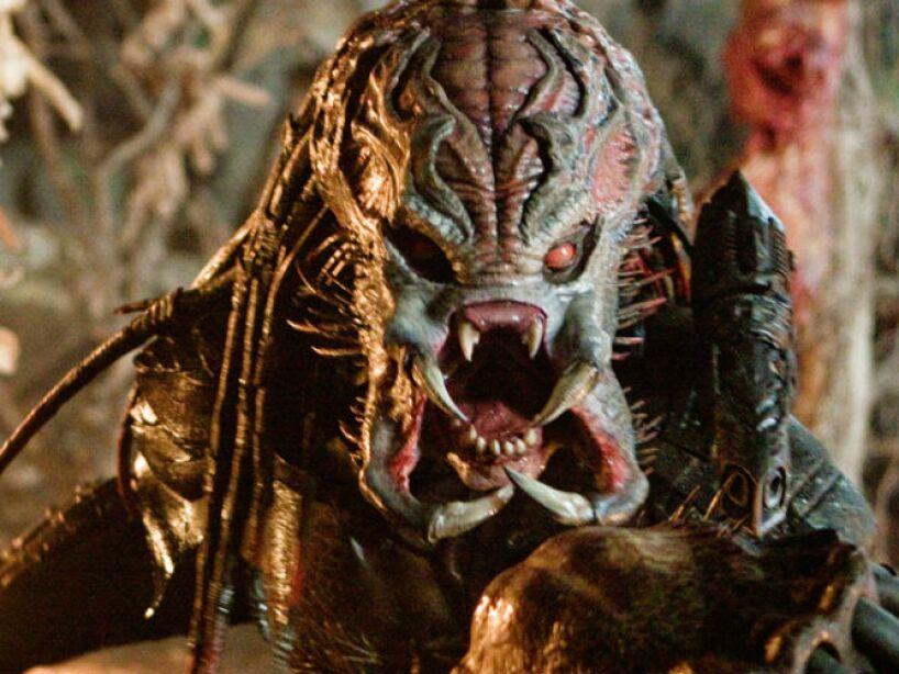 predatormovie_0f1eb425_922c_a6a4_b8fe_a440e537ba28.jpg