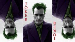 ¿Joaquín Phoenix será el nuevo Joker?