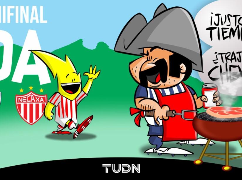 Monterrey vs Rayos.jpg