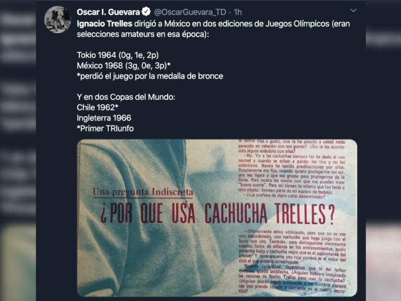 Condolencias Ignacio Trelles, 3.png