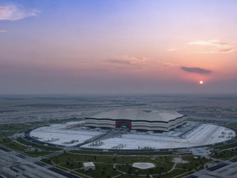 Qatar 2022, 10.png