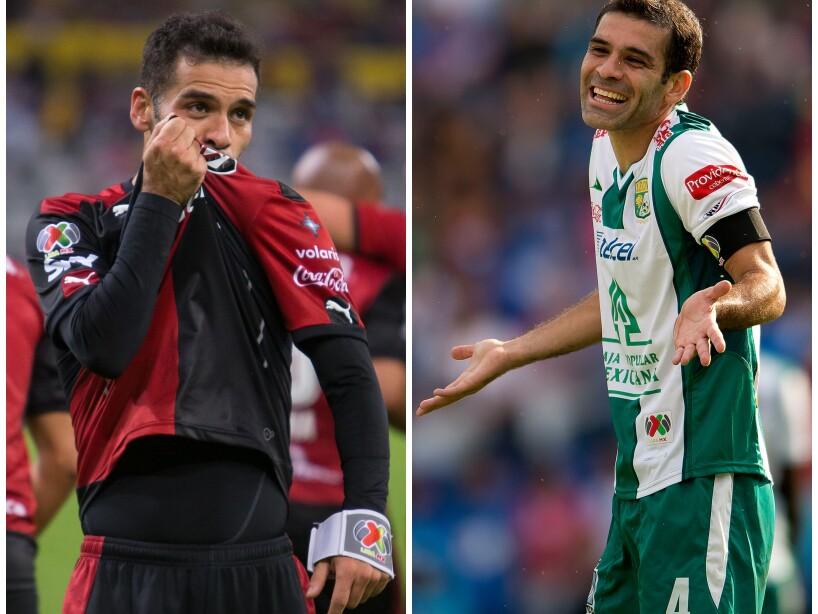 1 Rafa Márquez.jpg