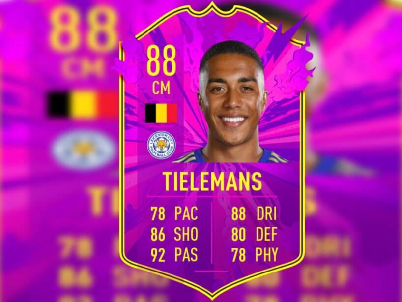 6 Tielemans.jpg