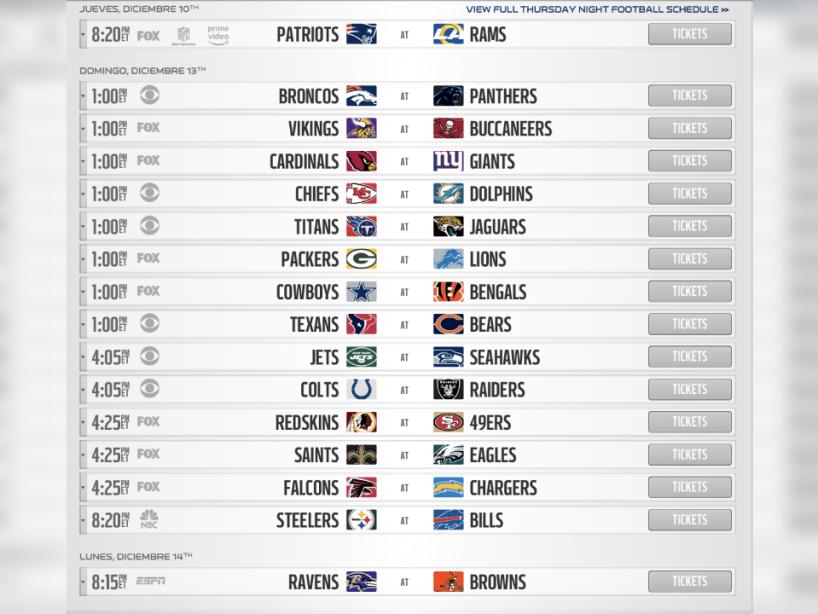Calendario NFL, 14.png