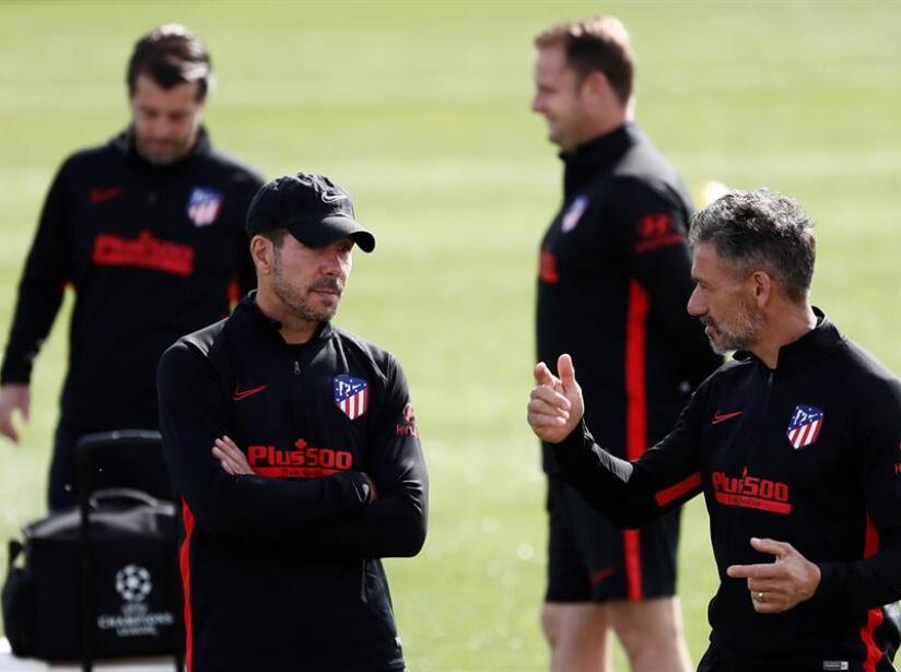 Atletico de Madrid16.jpg
