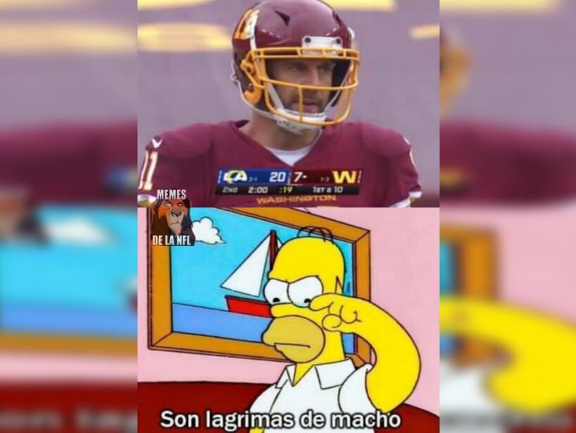 Memes semana 5 NFL15.jpg