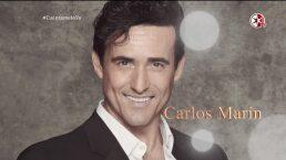 Exclusiva: ¡Carlos Marín agradecido con México! 8 agosto 2016
