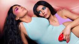 ¿Kim Kardashian con seis dedos en el pie? Así fue su grave error de Photoshop