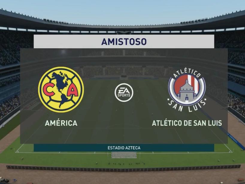 3 América - San Luis.png