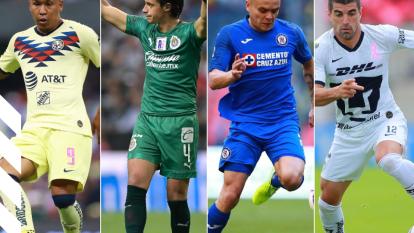 Por partido, estos son los datos y el análisis que no debes perderte para la Jornada 15 del futbol mexicano.