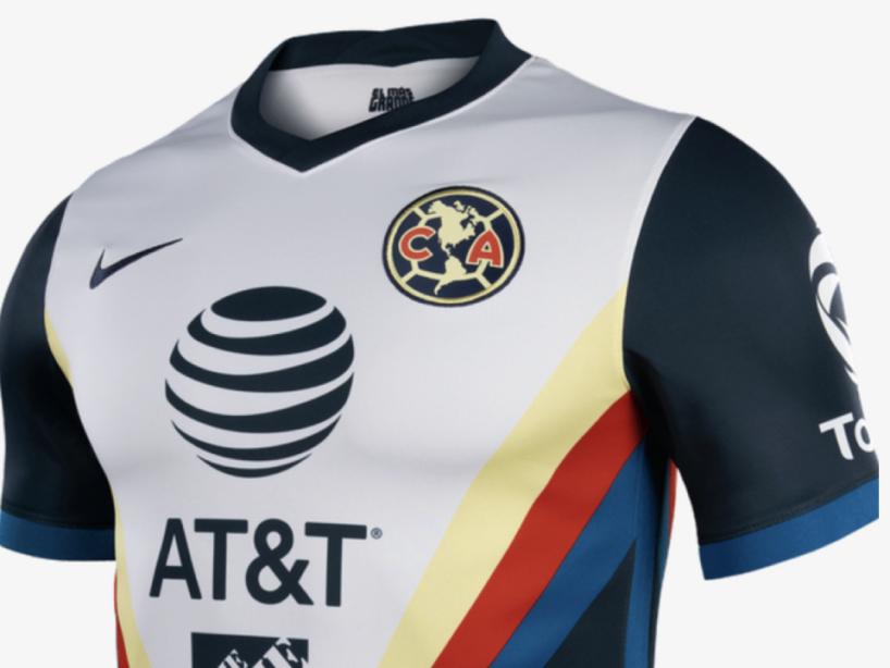 Club América, 4.png