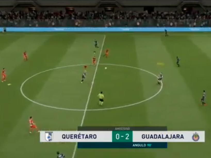 21 Querétaro-Chivas.png