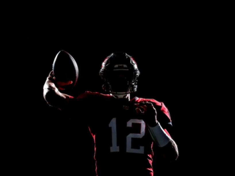 8 Tom Brady.png