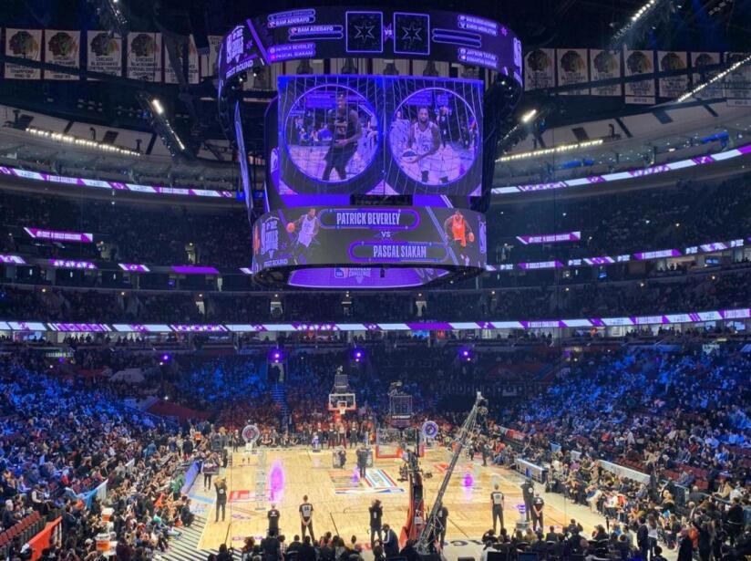 NBA 10.jpg