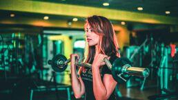 ¿Qué es el 'Electro fitness'? Descúbrelo y recupera tu figura fácil y rápido