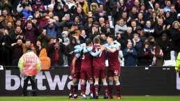 El público regresará a la Premier League en diciembre