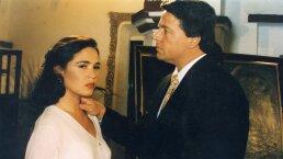¿Te acuerdas de estas telenovelas de los 90?