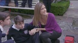 "VIDEO: Bullying al ""Nenito"""