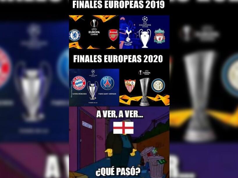 Memes Sevilla Chicharito (6).jpg