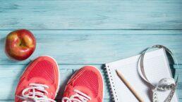 Tips para comenzar a ejercitarte