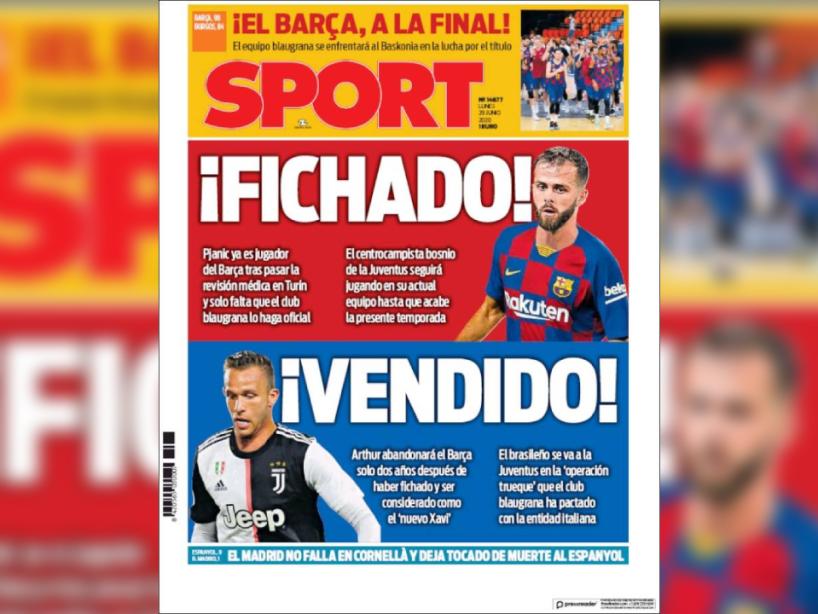 Prensa Deportiva, 4.png