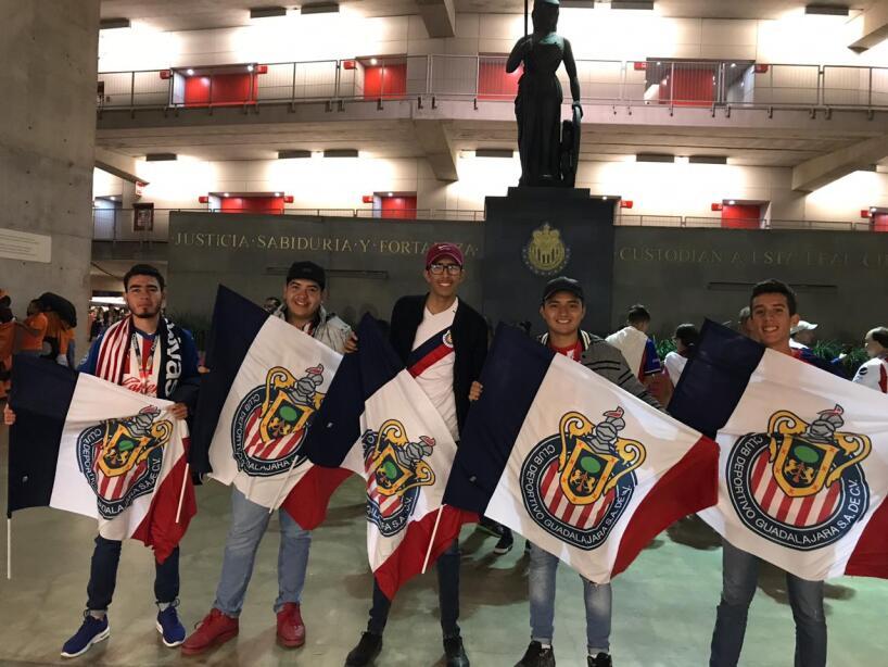 Color Chivas vs Veracruz, 14.jpeg