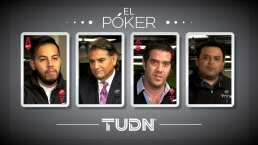El póker: Javier Aguirre, el estandarte mexicano en Europa