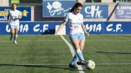 Futbolista sufre amenazas por acusar a Maradona de violador