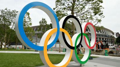 A un año de la ceremonia inaugural de los Juegos Olímpicos Tokio 2020, los recintos tienen un estatus diferente, es decir, mientras algunas sedes ya aguardan el inicio de la competencia, otras todavía no ven cortar el listón rojo. A un año, repasemos el estatus de la infraestructura olímpica.