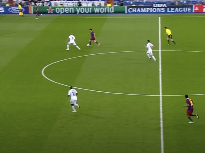 R. Madrid vs Barcelona, UCL 2011, 5.png