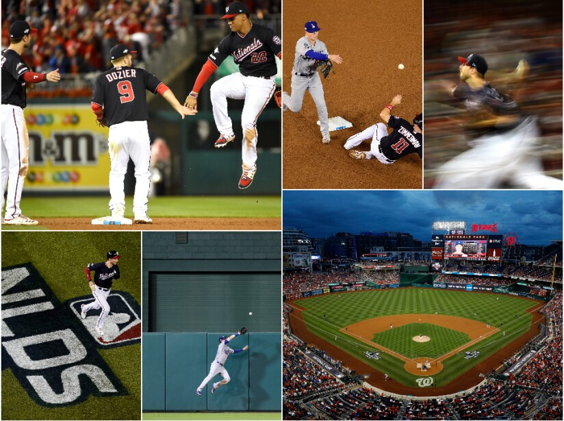 MLB_ Dodgers vs Nationals TUDN MX.jpg