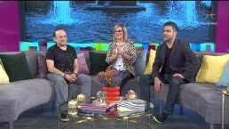 'Placa de acero', la nueva comedia de acción mexicana que no te puedes perder