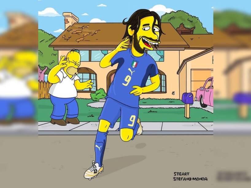 13 Luca Toni.jpg