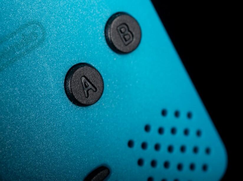 Nintendo_Gameboy_Colour_Watch_6.jpeg