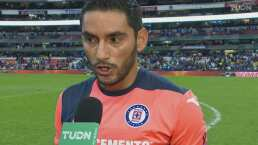 "Corona: ""Fuimos contundentes y queremos Liguilla"""